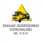 Zakład Gospodarki Komunalnej Kraków ZGK Kraków