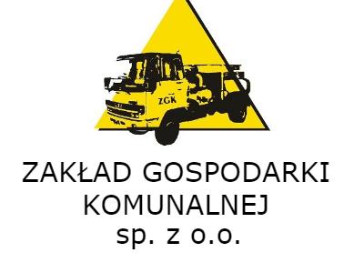 ZGK Sp. z o.o. – mgr Wacław Stańczykowski