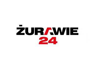 ŻURAWIE PL Sp. z o.o. – Rafał Gorzynik