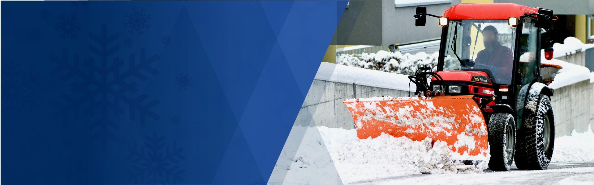 AKCJA ZIMA 2018/2019
