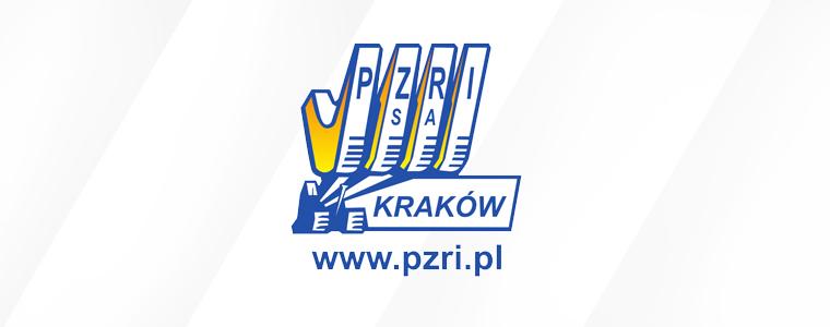 Zwyczajne Walne Zgromadzenie Akcjonariuszy PZRI S.A.